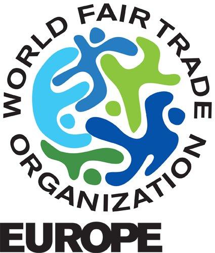 Logo WFTO-Europe (big)-1