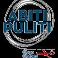 Campagna Abiti Puliti - Clean Clohes Campaign