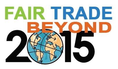 FTBeyond2015 logo