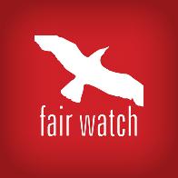 Loghi_fairwatch1