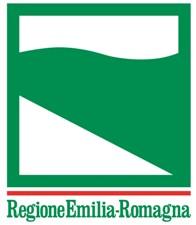 logo_regione-er